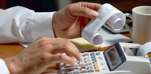 כלכלה, פיננסים, חשבונות / צלם: thinkstock